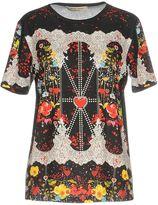 Piccione Piccione T-shirts - Item 12015566