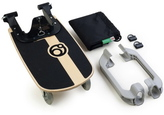 Orbit Baby G3 Baby Sidekick Stroller Board for Stroller