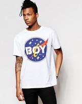 Boy London Space T-shirt