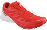 Salomon S-Lab Sense 7 Trail Running Shoe - Men's
