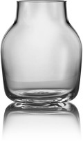 Muuto Glass vase - Silent
