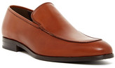 Bacco Bucci Leather Loafer