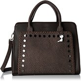 Lollipops Women's Zozo Tote brown