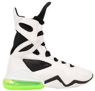 Nike BOX High-tops & sneakers