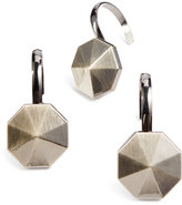 Charter Club Classic Tordum Shower Hooks, Created for Macy's
