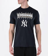 '47 New York Yankees MLB Splitter T-Shirt