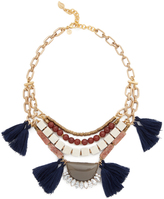 David Aubrey Chloe Necklace