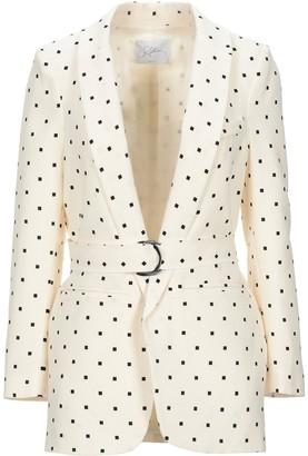 Soallure Suit jackets