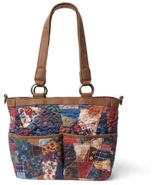Donna Sharp Ellie Bag