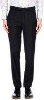 Christian Dior Casual pants - Item 13101292