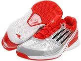 adidas adida adizero Feather II Men' Tenni Shoe