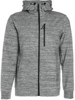 Gap Gap Elements Tracksuit Top Grey Spacedye