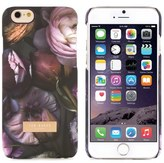 Ted Baker Frasier iPhone 6 Plus/6s Plus Case