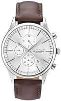 Gant GT030005 Tremont Men's watch