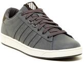 K-Swiss Hoke C CMF Sneaker