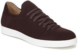 LifeStride Esme Knit Sneaker - Wide Width Available