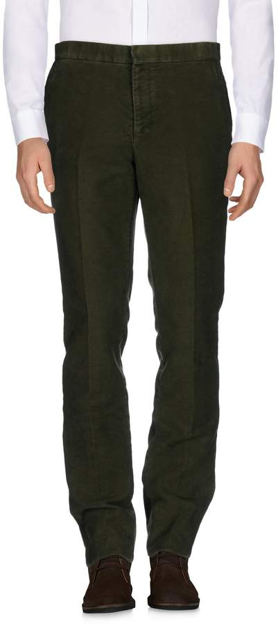 Thom Browne Casual pants - Item 13027790