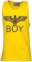 Boy London Tank tops - Item 12079746
