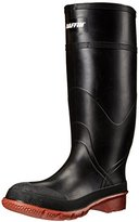 Baffin Men's Tractor Industrial Rubber Boot