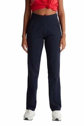 Esprit Women's ocs Track Pants