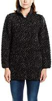 Freeman T. Porter Women's Gemmalia Coat,UK 6