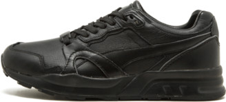 Puma Trinomic XT2+ x RF x DSM 'FRIENDS AND FAMILY' Shoes - Size 6.5