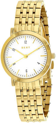 Dkny Women's Minetta Watch