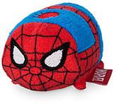 Disney Spider-Man ''Tsum Tsum'' Plush - Mini - 3 1/2''