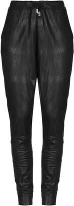 Jijil Casual pants - Item 13351768MM