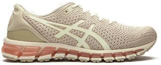 Asics Gel Quantum 360 Knit 2 low-top sneakers