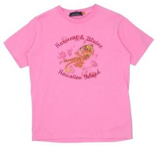 Harmont & Blaine HARMONT&BLAINE T-shirt