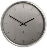 Umbra Meta Wall Clock