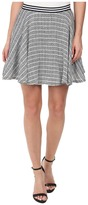 BCBGeneration Circle Skirt