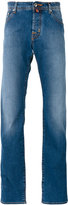 Jacob Cohen regular jeans