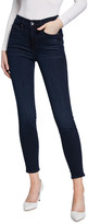 Good American Good Legs High-Rise Skinny Jeans - Inclusive Sizing