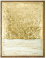 John-Richard Collection Golden Sky (Canvas)