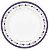 Lenox Royal Grandeur Bone China Bread & Butter Plate