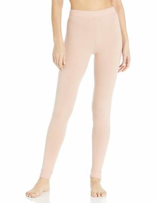 Eberjey Women's Cozy Legging
