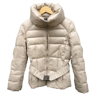 Jaeger Beige Jacket for Women