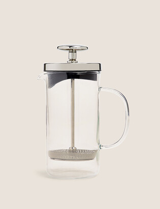 Marks and Spencer Portland 3 Cup Cafetiere