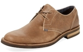 Original Penguin Wade Derby Shoe
