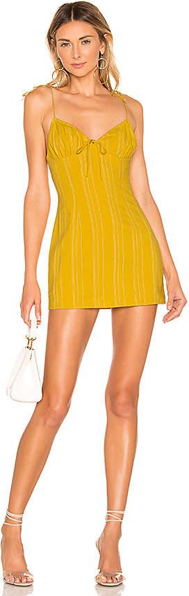 5fd36d5240f6 Strap Dress - ShopStyle