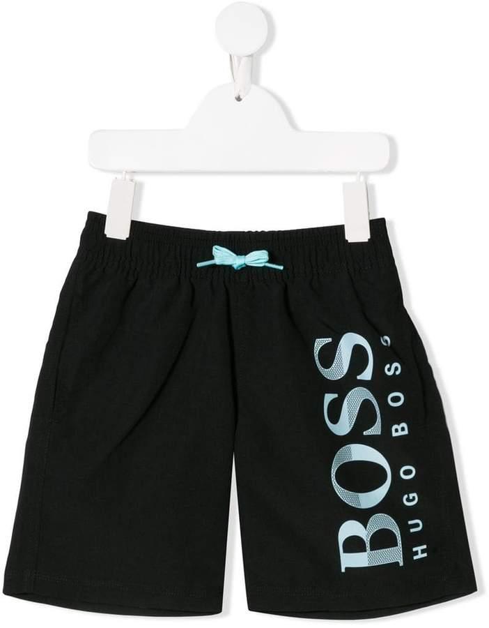 ea68b1903e80c Trunks Black Kids' Clothes - ShopStyle