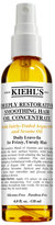 Kiehl's 'Deeply Restorative' Smoothing Hair Oil Concentrate