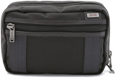 Tumi Alpha Bravo Riley Travel Kit