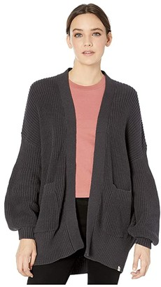 Rip Curl Warm Hearted Cardigan