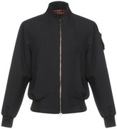 Fred Perry Jackets - Item 41759637