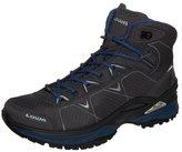 Lowa Ferrox Gtx Walking Boots Graphit/blau