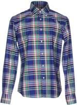 Xacus Shirts - Item 38632718