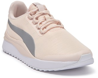 Puma Pacer Next FS Lace-Up Sneaker